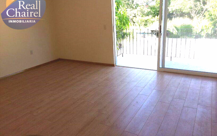 Foto de casa en venta en  , nuevo aeropuerto, tampico, tamaulipas, 1291409 No. 06