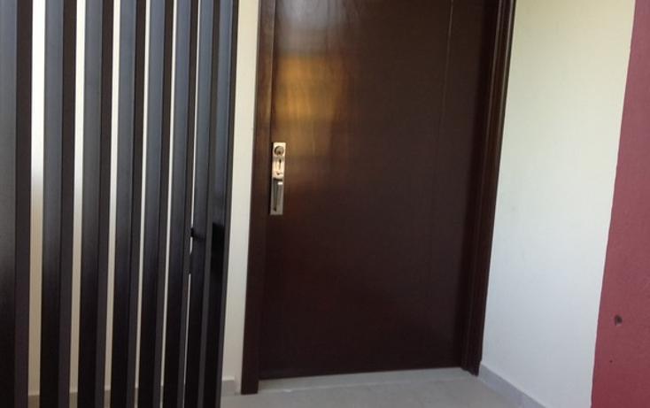 Foto de departamento en venta en  , nuevo aeropuerto, tampico, tamaulipas, 1624338 No. 03