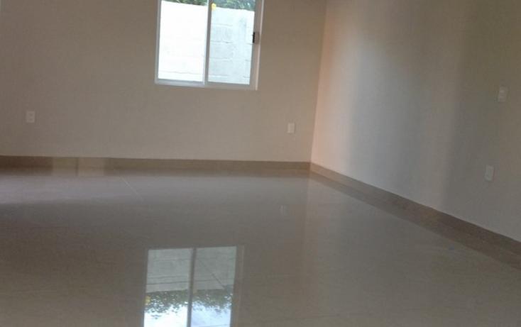 Foto de departamento en venta en  , nuevo aeropuerto, tampico, tamaulipas, 1624338 No. 04