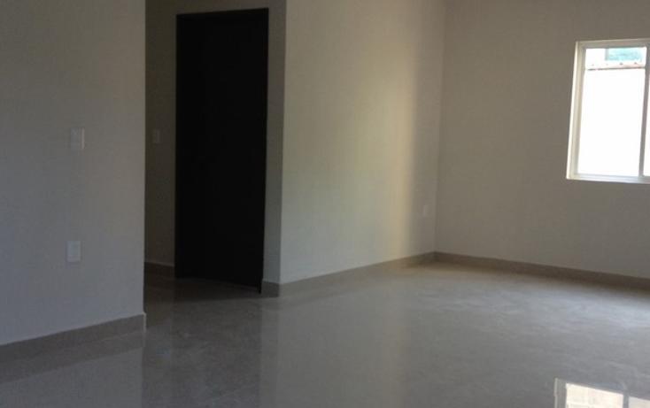 Foto de departamento en venta en  , nuevo aeropuerto, tampico, tamaulipas, 1624338 No. 05