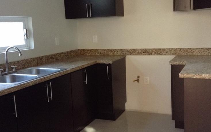 Foto de departamento en venta en  , nuevo aeropuerto, tampico, tamaulipas, 1624338 No. 06