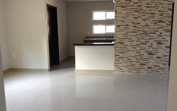 Foto de departamento en venta en  , nuevo aeropuerto, tampico, tamaulipas, 1624338 No. 07