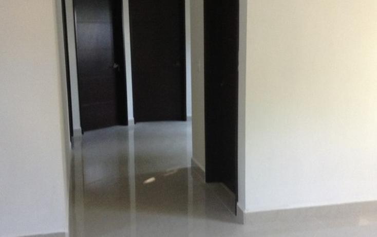 Foto de departamento en venta en  , nuevo aeropuerto, tampico, tamaulipas, 1624338 No. 08