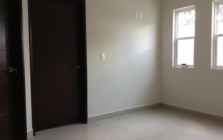 Foto de departamento en venta en  , nuevo aeropuerto, tampico, tamaulipas, 1624338 No. 09