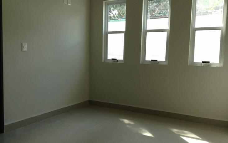 Foto de departamento en venta en  , nuevo aeropuerto, tampico, tamaulipas, 1624338 No. 10