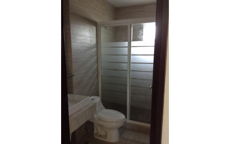 Foto de departamento en venta en  , nuevo aeropuerto, tampico, tamaulipas, 1624338 No. 11