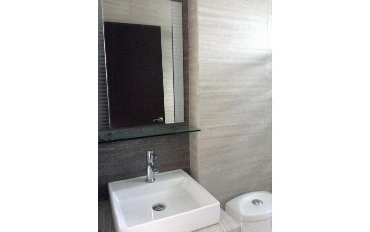 Foto de departamento en venta en  , nuevo aeropuerto, tampico, tamaulipas, 1624338 No. 12