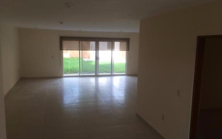 Foto de casa en venta en  , nuevo aeropuerto, tampico, tamaulipas, 1692692 No. 03