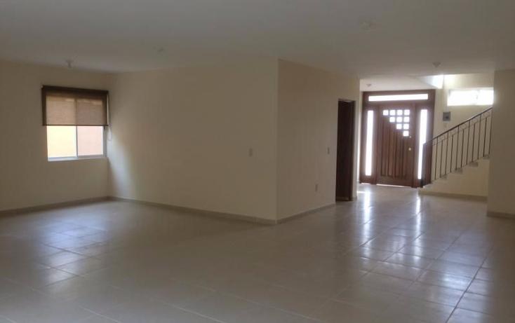 Foto de casa en venta en  , nuevo aeropuerto, tampico, tamaulipas, 1692692 No. 04