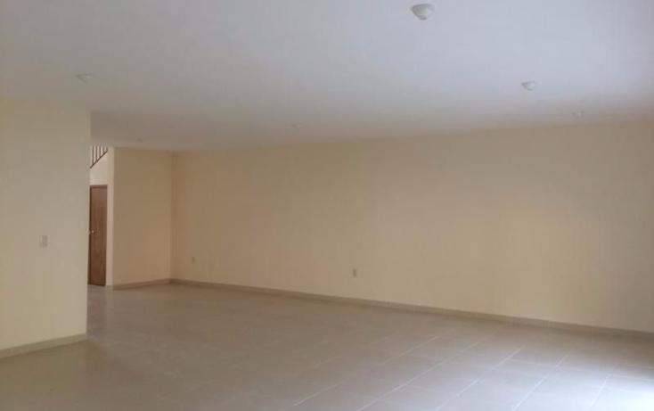 Foto de casa en venta en  , nuevo aeropuerto, tampico, tamaulipas, 1692692 No. 05