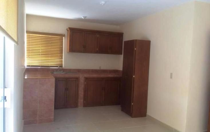 Foto de casa en venta en  , nuevo aeropuerto, tampico, tamaulipas, 1692692 No. 06