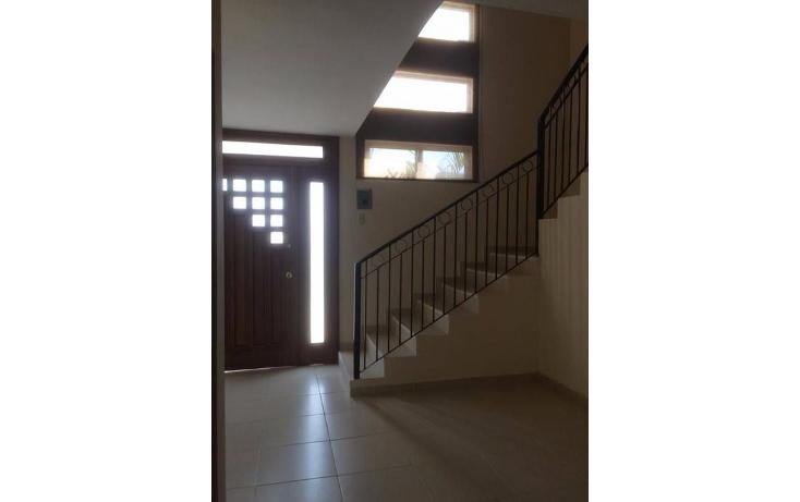 Foto de casa en venta en  , nuevo aeropuerto, tampico, tamaulipas, 1692692 No. 07