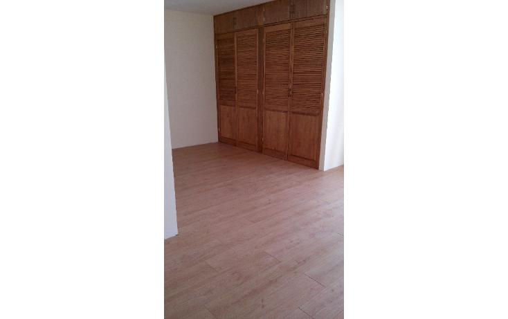 Foto de casa en venta en  , nuevo aeropuerto, tampico, tamaulipas, 1692692 No. 10