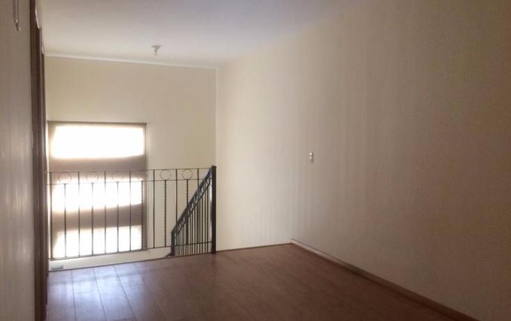 Foto de casa en venta en  , nuevo aeropuerto, tampico, tamaulipas, 1692692 No. 11