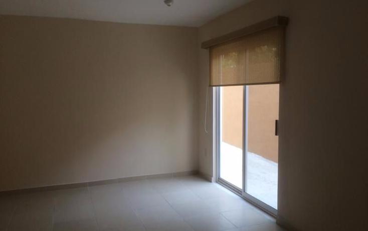 Foto de casa en venta en  , nuevo aeropuerto, tampico, tamaulipas, 1692692 No. 14