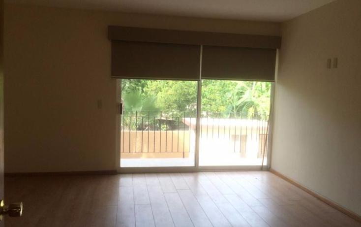 Foto de casa en venta en  , nuevo aeropuerto, tampico, tamaulipas, 1692692 No. 18