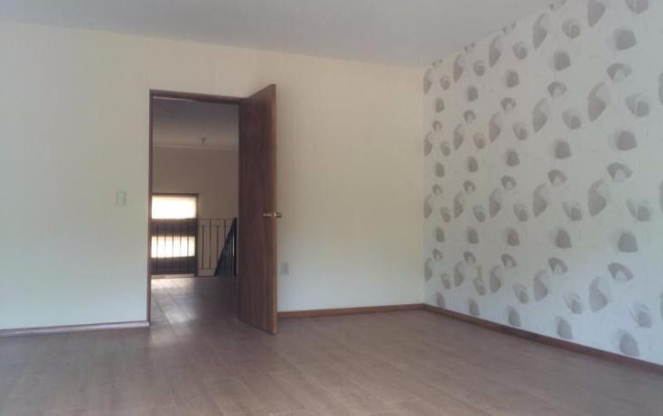 Foto de casa en venta en  , nuevo aeropuerto, tampico, tamaulipas, 1692692 No. 19