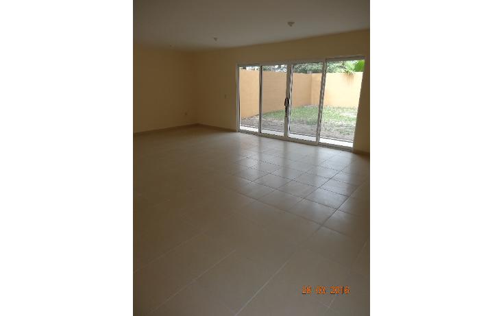 Foto de casa en venta en  , nuevo aeropuerto, tampico, tamaulipas, 1742451 No. 04