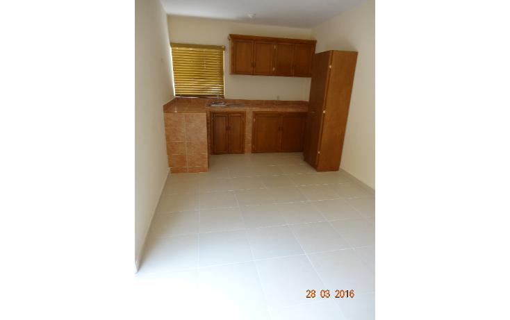 Foto de casa en venta en  , nuevo aeropuerto, tampico, tamaulipas, 1742451 No. 05