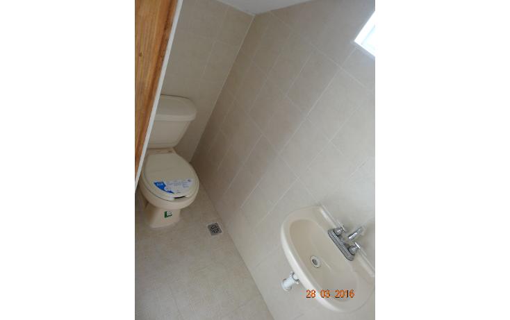 Foto de casa en venta en  , nuevo aeropuerto, tampico, tamaulipas, 1742451 No. 06