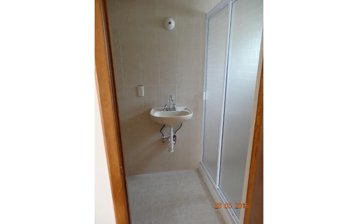 Foto de casa en venta en  , nuevo aeropuerto, tampico, tamaulipas, 1742451 No. 10