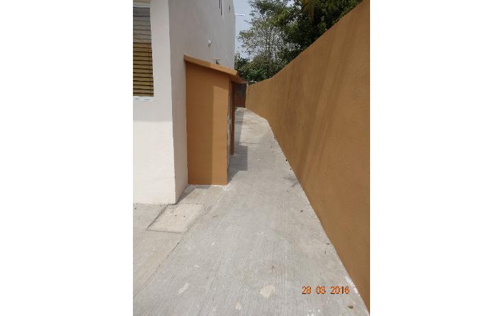 Foto de casa en venta en  , nuevo aeropuerto, tampico, tamaulipas, 1742451 No. 13