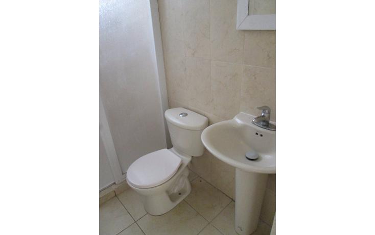 Foto de departamento en renta en  , nuevo aeropuerto, tampico, tamaulipas, 1759390 No. 04