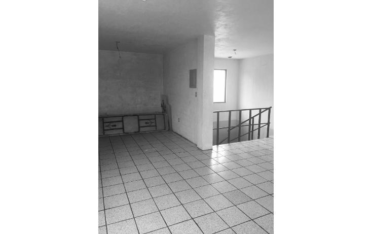Foto de local en renta en  , nuevo aeropuerto, tampico, tamaulipas, 1776836 No. 04