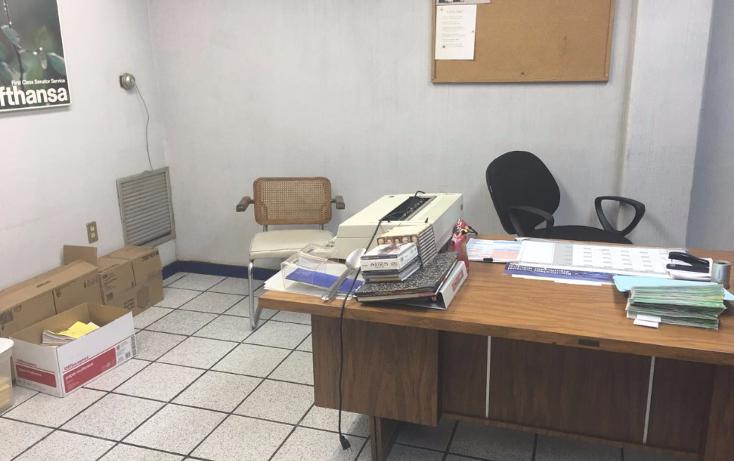 Foto de local en renta en  , nuevo aeropuerto, tampico, tamaulipas, 1776836 No. 06