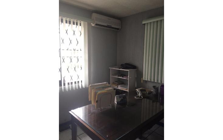 Foto de local en renta en  , nuevo aeropuerto, tampico, tamaulipas, 1776836 No. 07