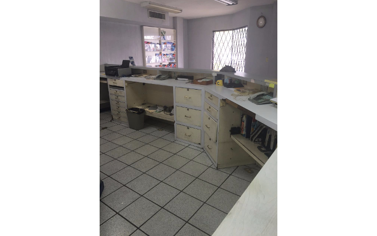 Foto de local en renta en  , nuevo aeropuerto, tampico, tamaulipas, 1776836 No. 09