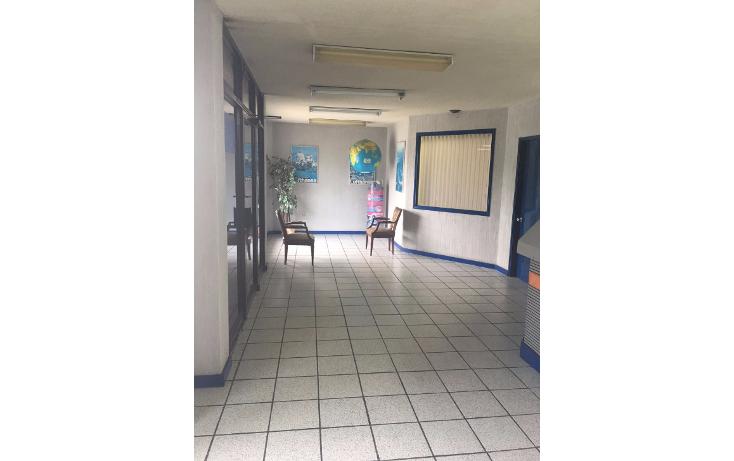 Foto de local en renta en  , nuevo aeropuerto, tampico, tamaulipas, 1776836 No. 11