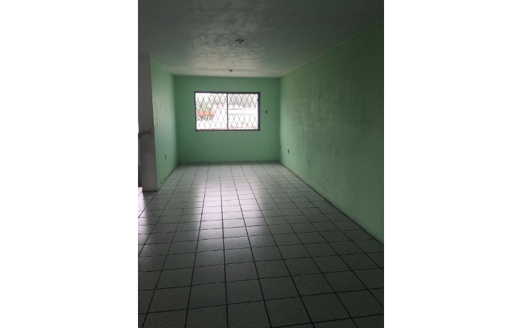 Foto de local en renta en  , nuevo aeropuerto, tampico, tamaulipas, 1776836 No. 12
