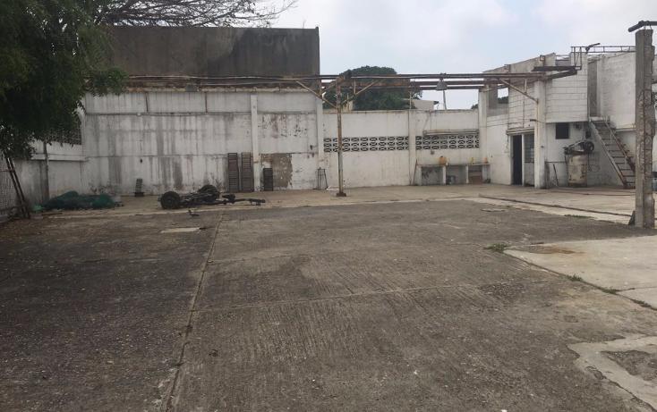 Foto de local en renta en  , nuevo aeropuerto, tampico, tamaulipas, 1776836 No. 14