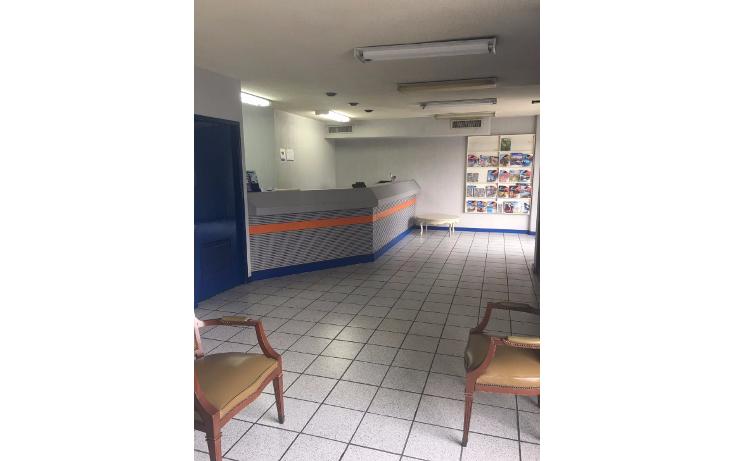 Foto de local en renta en  , nuevo aeropuerto, tampico, tamaulipas, 1776836 No. 17