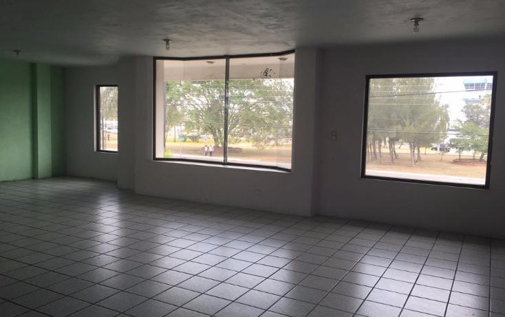 Foto de local en renta en  , nuevo aeropuerto, tampico, tamaulipas, 1776836 No. 18