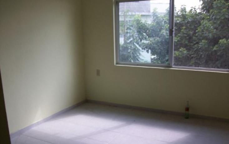 Foto de casa en venta en  , nuevo aeropuerto, tampico, tamaulipas, 1956490 No. 05