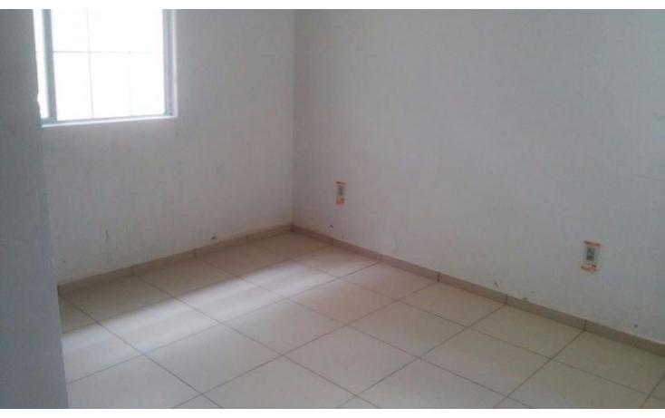 Foto de departamento en renta en  , nuevo aeropuerto, tampico, tamaulipas, 2626796 No. 11
