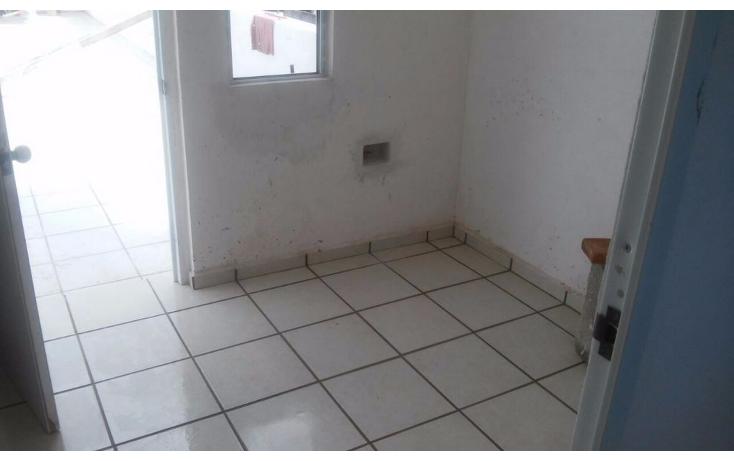 Foto de departamento en renta en  , nuevo aeropuerto, tampico, tamaulipas, 2626796 No. 14