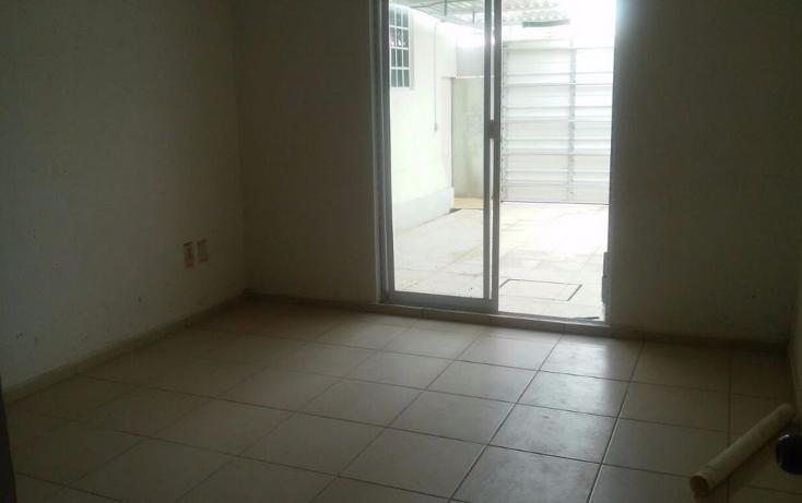 Foto de departamento en renta en  , nuevo aeropuerto, tampico, tamaulipas, 2626796 No. 15