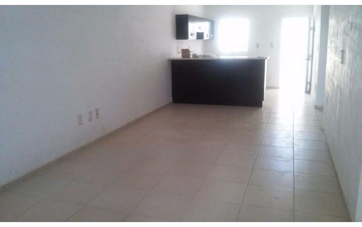 Foto de departamento en renta en  , nuevo aeropuerto, tampico, tamaulipas, 2626796 No. 17