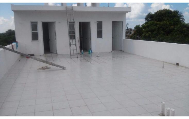 Foto de departamento en renta en  , nuevo aeropuerto, tampico, tamaulipas, 2626796 No. 20