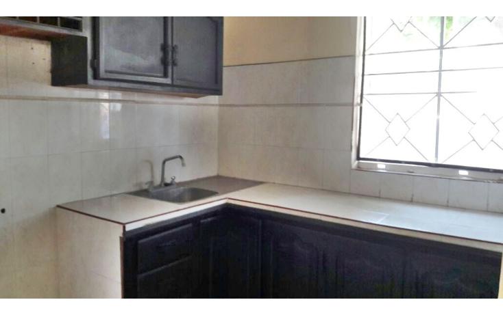 Foto de casa en renta en  , nuevo aeropuerto, tampico, tamaulipas, 940605 No. 03