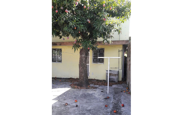 Foto de casa en renta en  , nuevo aeropuerto, tampico, tamaulipas, 940605 No. 04