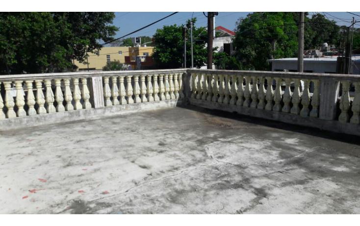 Foto de casa en renta en  , nuevo aeropuerto, tampico, tamaulipas, 940605 No. 06