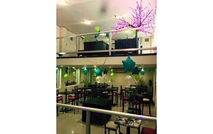 Foto de local en venta en  , nuevo aeropuerto, tampico, tamaulipas, 945407 No. 04