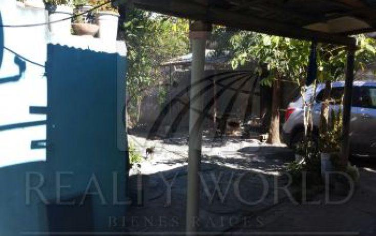 Foto de terreno habitacional en venta en, nuevo almaguer, guadalupe, nuevo león, 1555597 no 02