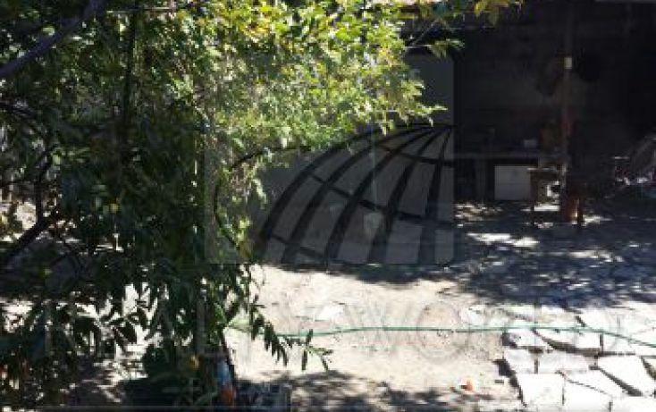 Foto de terreno habitacional en venta en, nuevo almaguer, guadalupe, nuevo león, 1555597 no 03