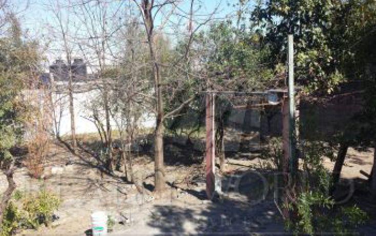 Foto de terreno habitacional en venta en, nuevo almaguer, guadalupe, nuevo león, 1555597 no 04