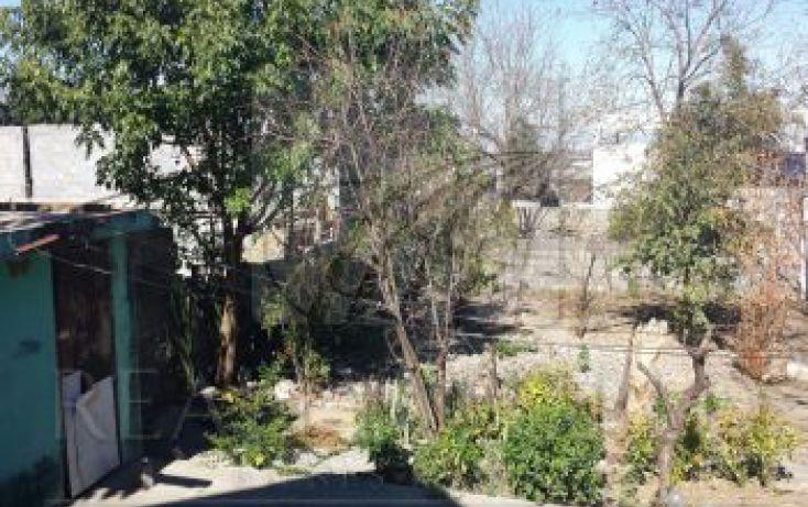 Foto de terreno habitacional en venta en, nuevo almaguer, guadalupe, nuevo león, 1555597 no 05